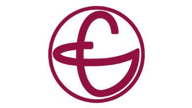 Christophi & Associates LLC Logo