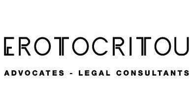 Erotocritou LLC Logo