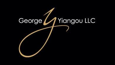George Y Yiangou LLC Logo